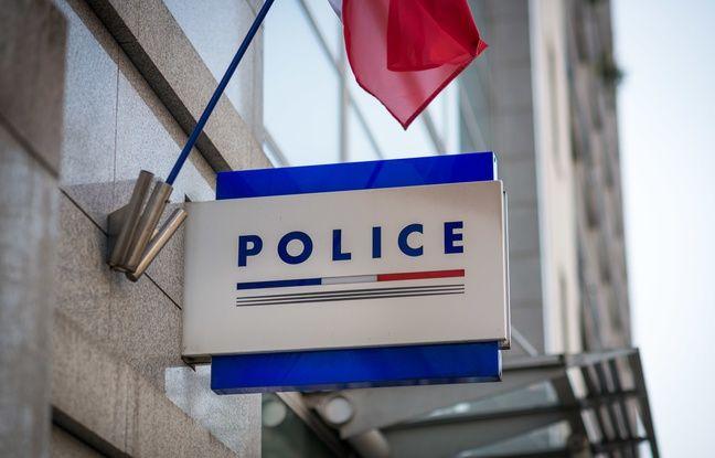 Val-de-Marne: Mise en examen d'un homme visé mais auteur d'une réplique mortelle dans une fusillade