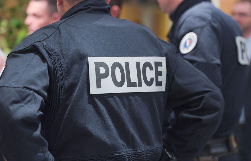 Bordeaux: 16 personnes en garde à vue, soupçonnées d'avoir planifié des violences