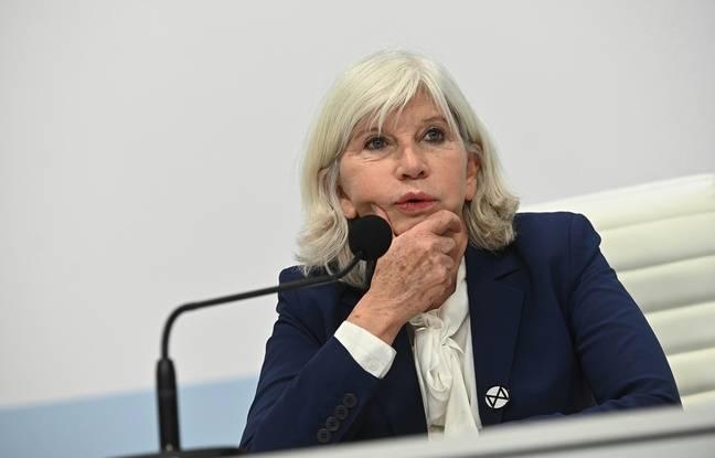Laurence Tubiana, ambassadrice de la France sur les questions climatiques et directrice de la Fondation pour le climat, est aussi co-présidente du comité de gouvernance de la Convention citoyenne pour le climat.