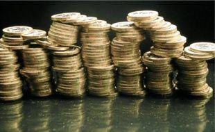 Selon un sondage Ifop, un tiers des Français souhaite un retour au franc.