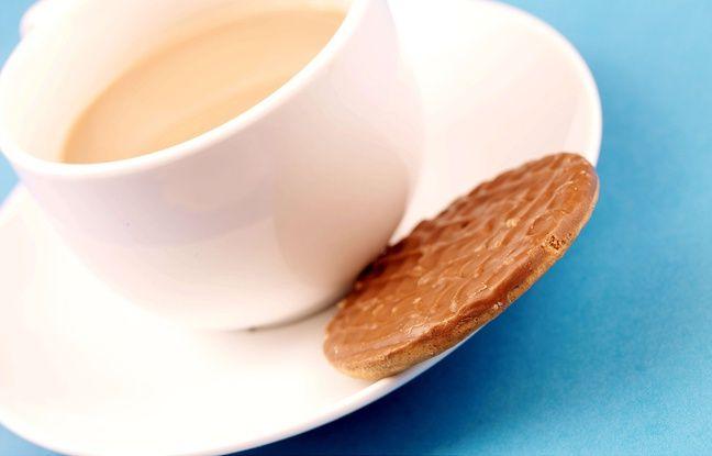 Canada: Thé & biscuits au cannabis sont désormais légaux