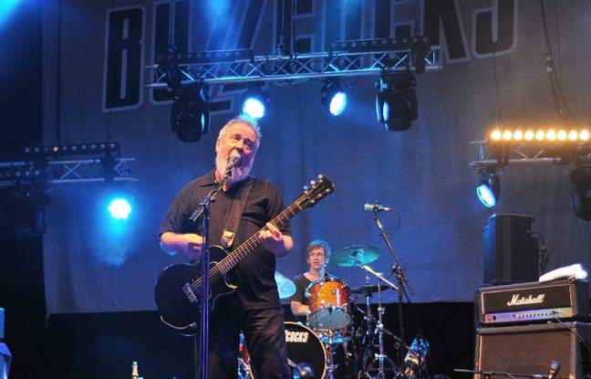 Mort de Pete Shelley: Le monde de la musique rend hommage au co-fondateur des Buzzcocks
