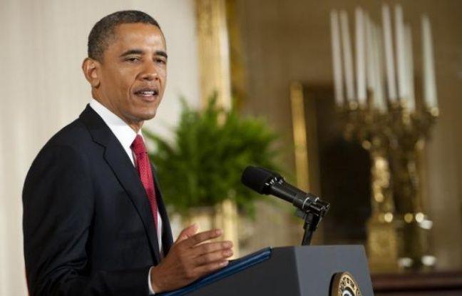 """Les Etats-Unis vont saisir l'Organisation mondiale du commerce (OMC) sur des droits de douane jugés """"injustes"""" appliqués par la Chine aux exportations d'automobiles américaines, a annoncé la Maison Blanche jeudi."""