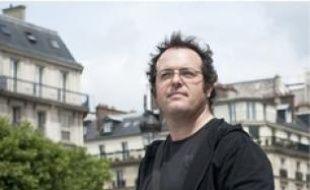 Nicolas Lefebvre ira manifester.