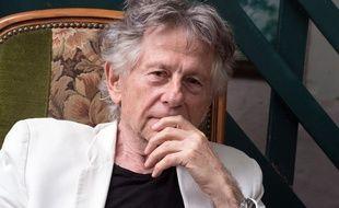 La présidence de Roman Polanski aux César ne faisait pas l'unanimité