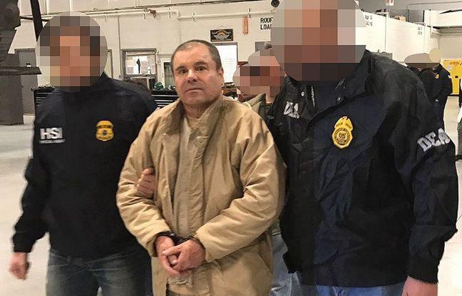 648x415 celebre narcotrafiquant joaquin el chapo guzman extrade mexique vers etats unis