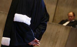 En Seine-Saint-Denis, des justiciables attaquent l'état en raison des délais de justice trop long.