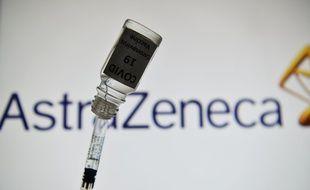La Haute Autorité de santé a rendu ce mardi son avis sur l'utilisation en France du vaccin AstraZeneca.