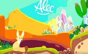 Les jeux éducatifs Alec sont créés par l'entreprise EduMedia, basée à Bordeaux.