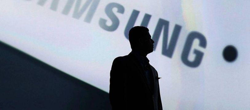 10 choses que vous ignoriez au sujet de Samsung