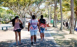 Une jeune femme d'une trentaine d'années a été violée et mutilée à la poitrine et aux parties génitales à Canala, un village de la côte est de Nouvelle-Calédonie.