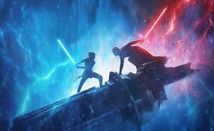 « Star Wars : L'Ascension de Skywalker », l'épreuve ultime du spoiler en ces temps de pop culture et mythologie modernes