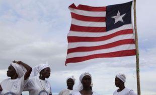 Une ONG américaine présente au Liberia a reconnu plusieurs viols sur des jeunes filles (illustration).