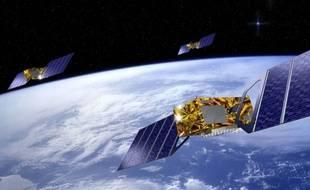 5 choses que vous ignoriez sur Galileo