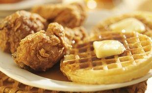 Typique du sud des États-Unis, la <em>soul food</em> est une cuisine haute en couleur qui respire la générosité et la convivialité.