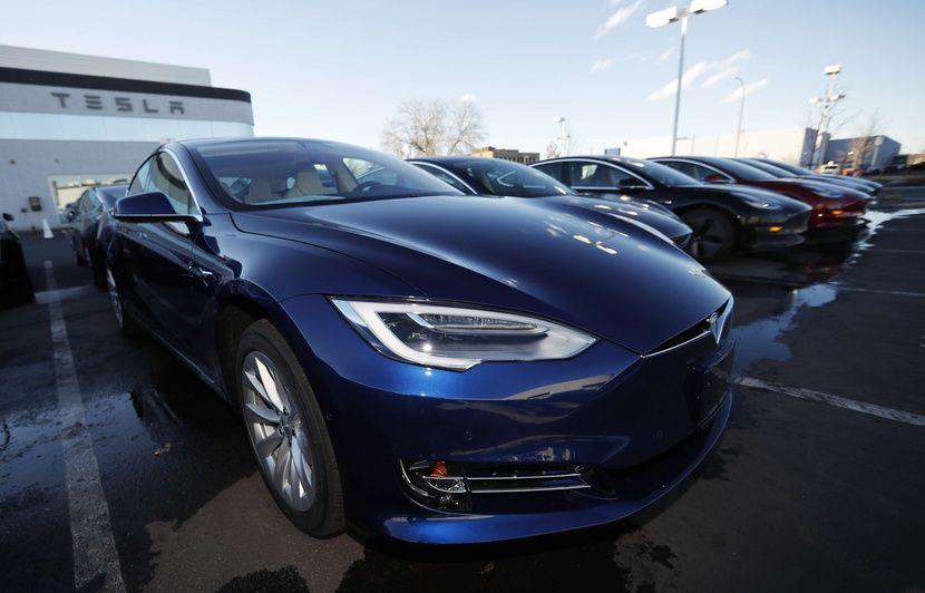 Tesla : Vous pourrez bientôt personnaliser le son de votre voiture, selon Elon Musk