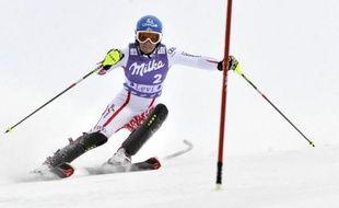 L'Autrichienne Marlies Schild a remporté samedi le slalom de Levi, sa 24e victoire en Coupe du monde de ski alpin et la 22e dans sa discipline de prédilection.
