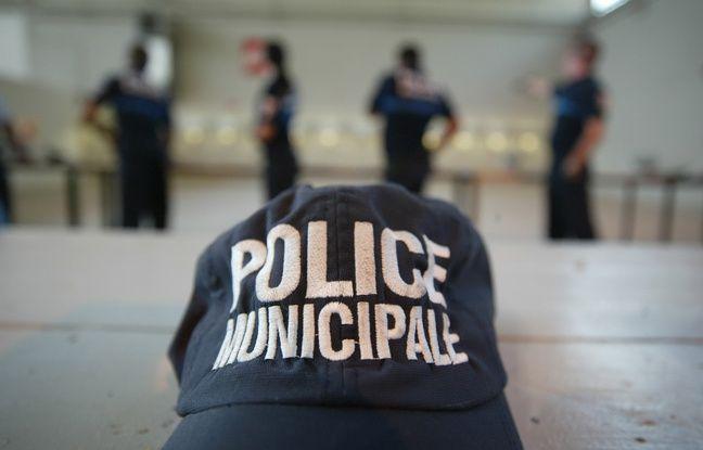 Coronavirus à Toulouse: Une trentaine de policiers municipaux confinés après la découverte d'un cas positif
