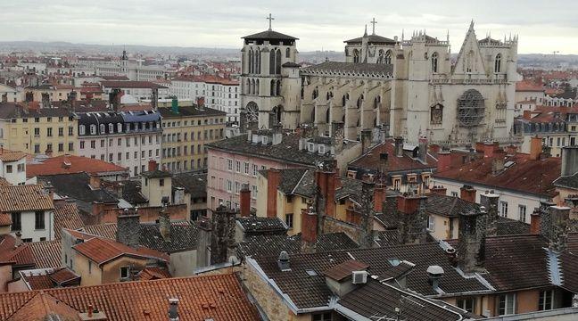 site rencontres gratuit belgique saint gall