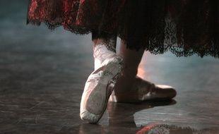 Le régime spécial de retraite des danseurs et danseuses de l'Opéra de Paris prend en compte la pénibilité.