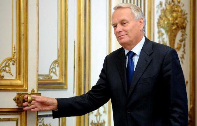 Samedi 15 septembre, à l'occasion des Journées du patrimoine, le Premier ministre Jean-Marc Ayrault accueillera le public dans les salons de Matignon.