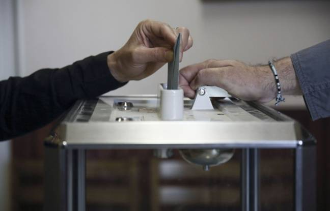 Elections: Les Suisses votent ce dimanche pour élire leur Parlement