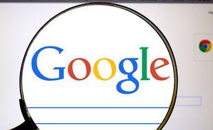 Google trackerait les internautes avec des pages cachées