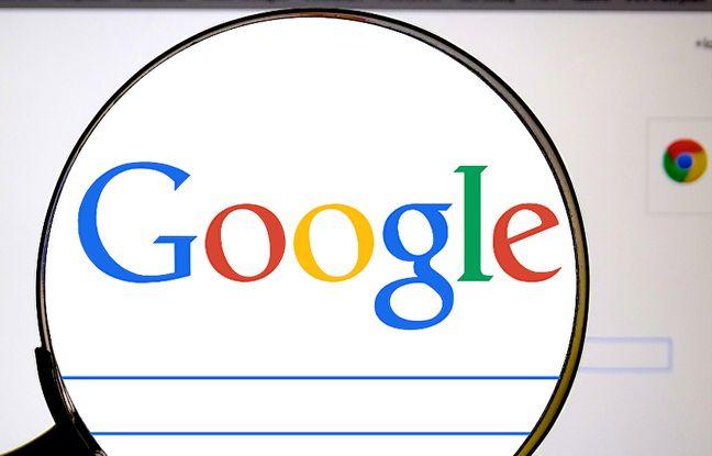 VIDEO. Vers un nouveau scandale de récupération des données chez Google?