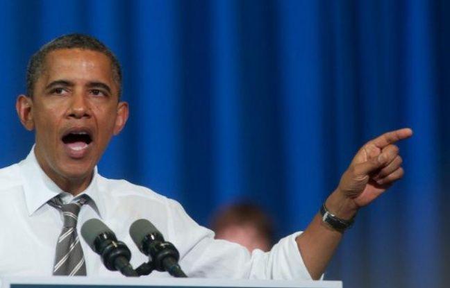 Les républicains ont lancé d'âpres discussions mardi au Congrès américain, réaffirmant leur opposition viscérale à la réforme de la couverture maladie du président Barack Obama, contre laquelle ils voteront mercredi avec le ralliement probable de certains démocrates.