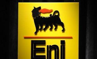 La Libye va revoir des contrats signés entre le géant pétrolier italien ENI et le régime de Mouammar Kadhafi, ont annoncé jeudi les nouvelles autorités libyennes, mais selon ENI, cette décision ne concerne pas directement les contrats pétroliers.