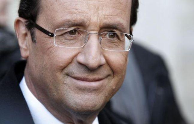 Le socialiste François Hollande veut autoriser, s'il est élu, la recherche sur les cellules souches embryonnaires, soumise aujourd'hui en France à un régime d'interdiction assorti de dérogations, compromis singulier qui manque de lisibilité pour les investisseurs.