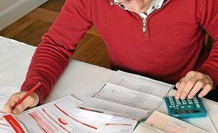 Quatre ménages français sur dix ont une assurance-vie.