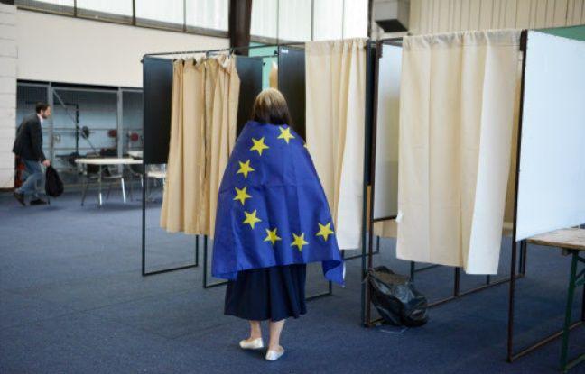 C'était quoi comme élections déjà? (France)