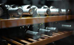 Voici une sélection des meilleures caves à vin.