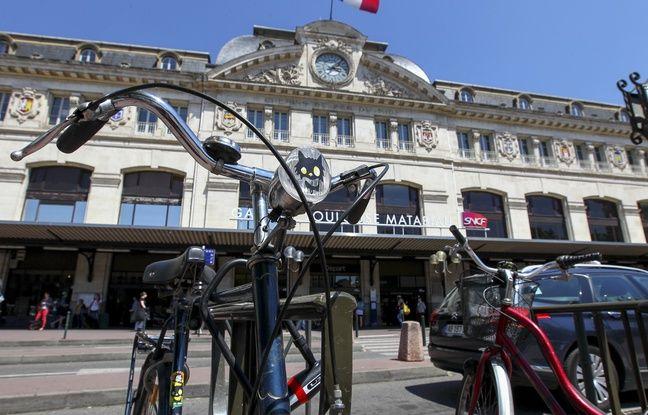 Toulouse: Ils échangent des coups avant de se retourner contre les policiers venus les séparer