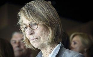Françoise Nyssen va dévoiler ce lundi la réforme audiovisuel.