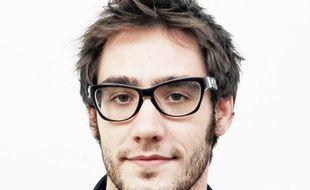Quentin Mourier, victime des attentats au Bataclan