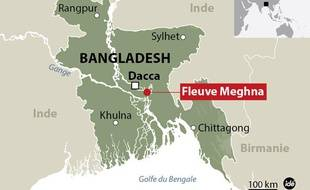 Site de. Rencontre mtf. Site de rencontres gratuit au bangladesh.