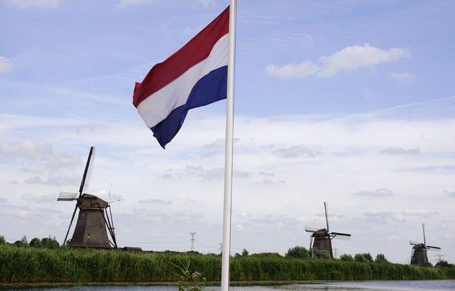 Pays-Bas: Six personnes découvertes recluses dans une maison isolée du nord du pays