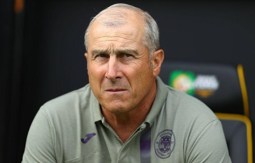 Fin de la Coupe de la Ligue : « Pour des clubs comme nous, c'est un petit peu dommage »… Au TFC, on la regrettera
