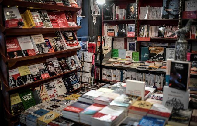 648x415 librairie abbesses paris 18e 2 novembre 2020