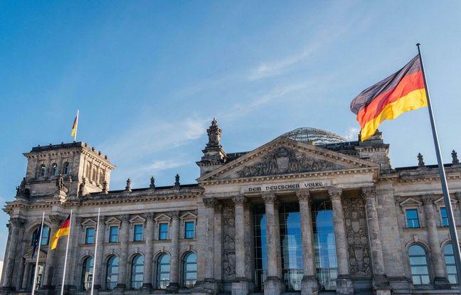 648x415 palais reichstag berlin