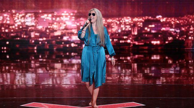 « La France a un incroyable talent » : Pourquoi l'émission a besoin des candidats « WTF » comme Bridget