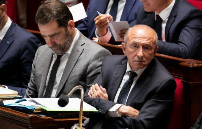 Lyon: La ville accueillera le G6 la semaine prochaine