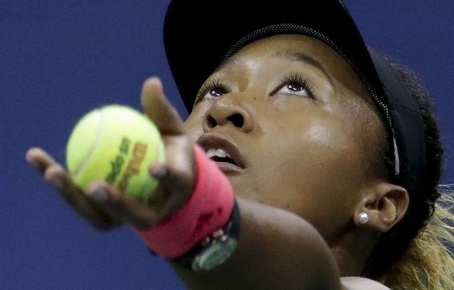 VIDEO. Tennis: Cinq choses à savoir sur Naomi Osaka, la première Japonaise à remporter un Grand Chelem
