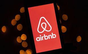 Airbnb a annulé des dizaines de milliers de réservations pour des covid-parties