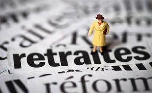 Le gouvernement va lancer à partir du 4 juillet ses réunions de concertation sur la futur réforme des retraites mais les partenaires sociaux rejettent déjà nombre de pistes du rapport Moreau censées inspirer le projet de loi du gouvernement attendu en septembre.