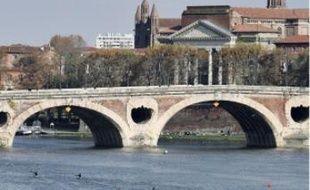 Seules 48 % des eaux du bassin Adour-Garonne sont jugées de bonne qualité.