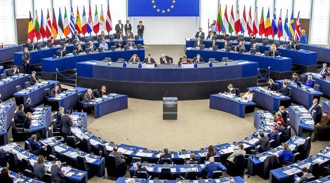 Le traité transatlantique va-t-il faire sauter le Parlement européen?