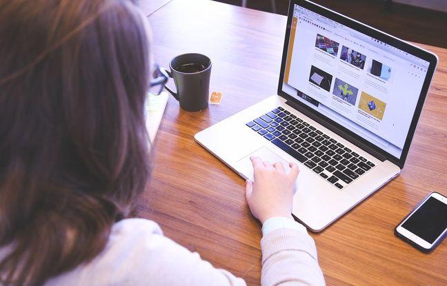 Retrait sous 24h, lourdes amendes, bouton de signalement... Ce que prépare LREM pour lutter contre la haine en ligne